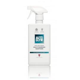 Autoglym - Anti-bakteriel rensevæske