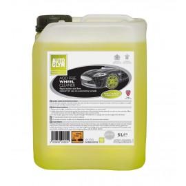 Autoglym Pro - Acid Free Wheel Cleaner - Fælgrens