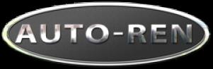 Auto-Ren